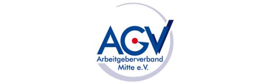 Logo Arbeitgeberverband Mitte e.V.