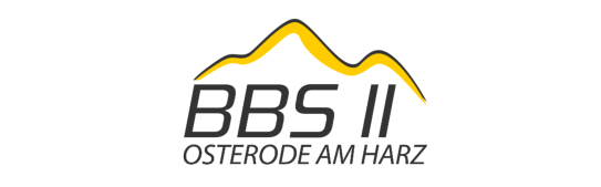 Logo BBS II Osterode