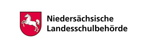 Logo Niedersächsische Landesschulbehörde