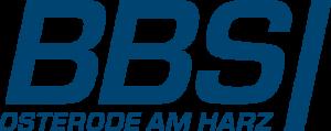 2015_12_08_BBS I Logo-1