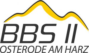 BBS 2 _ Logo_10_2016