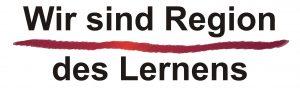 Logo RDL OHA 2010