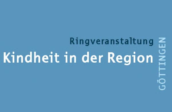 bildungsregion_kindheit_in_der_region