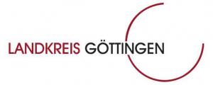 landkreis_goettingen