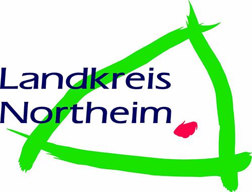 landkreis_northeim
