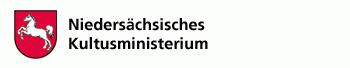 nieders_kultusministerium