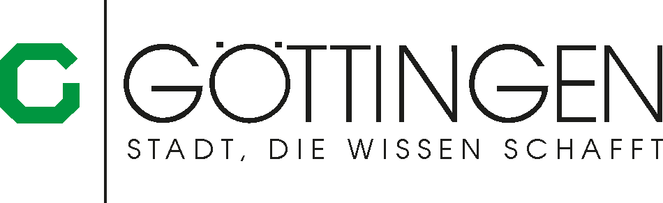 stadt_goettingen_logo