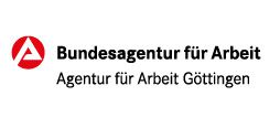bildungsregion_bundesagentur_für_arbeit