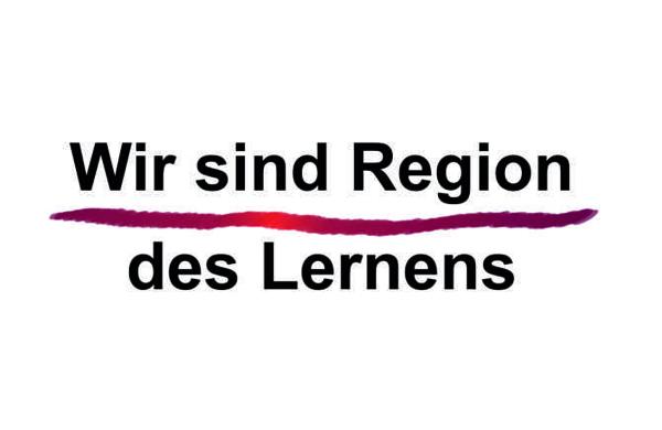 bildungsregion_region_des_lernens