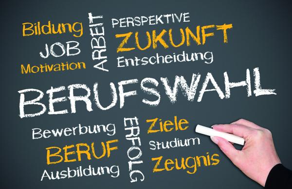 bildungsregion_kooperation_allgemeinbildende_berufsbildende_schulen