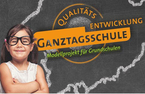 QEGS_Titel_Flyer