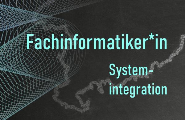 FI-Systemintegration