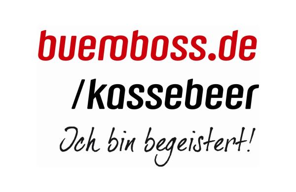 Logo Homepage2