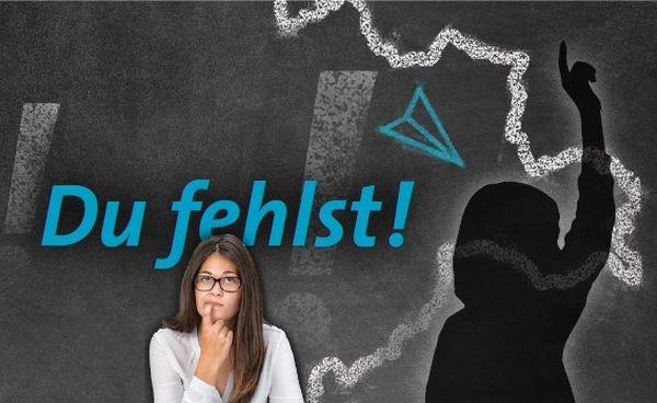 du_fehlst_website