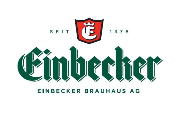Einbecker 600x390