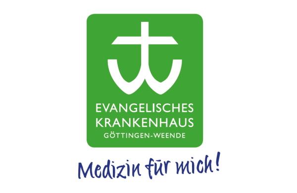 Logo EK Weende