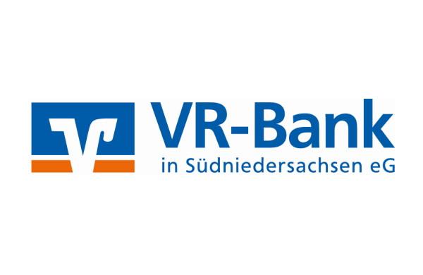 VR-Bank sdns-2