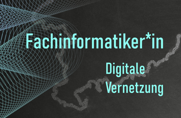 FI-Digitale Vernetzung