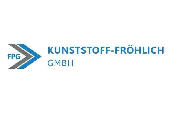 Kunststoff-Fröhlich
