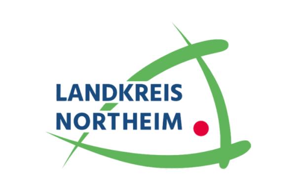 Landkreis Northeim