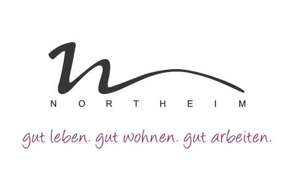 Stadt Northeim
