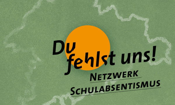 schulabsentismus_linkkachel_allgemein_02